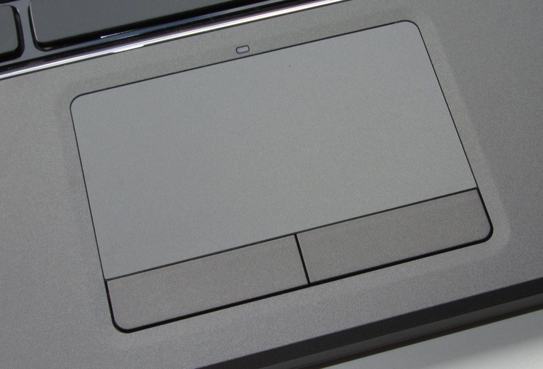 Trackpad Lenovo